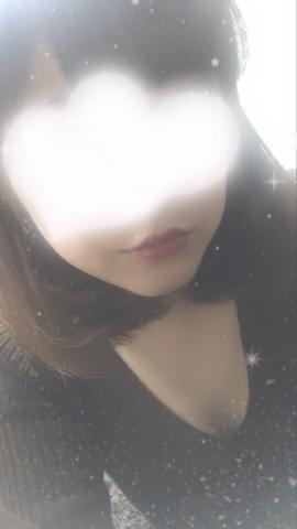 「出勤♩」10/17(10/17) 16:37 | あさみの写メ・風俗動画