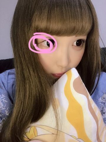 「( ´・ω・`)」10/17(10/17) 17:56 | じゅりの写メ・風俗動画