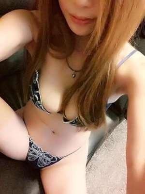 「今日のごはん☆」10/17(10/17) 18:42 | おとはの写メ・風俗動画