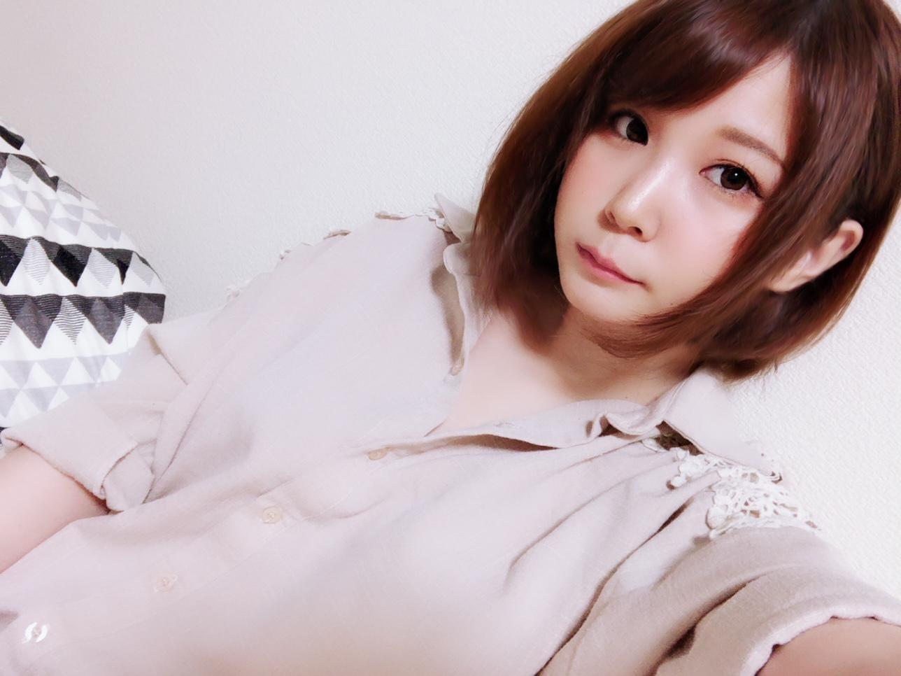 「おはようございます」10/17(10/17) 19:40 | さやか☆絶対的アイドル☆の写メ・風俗動画