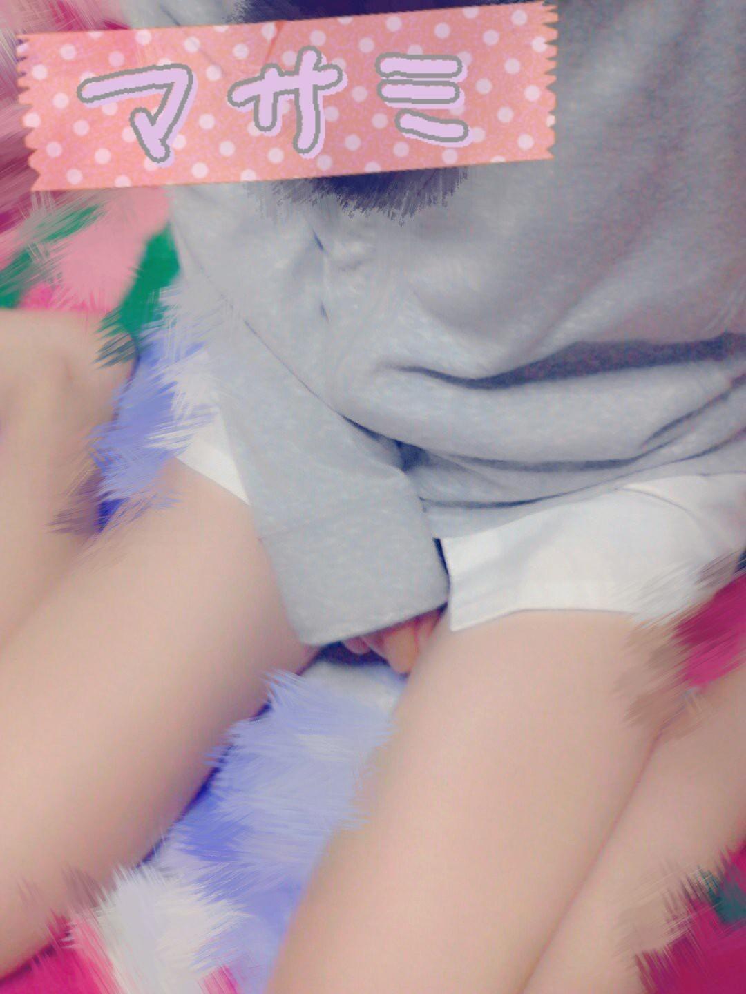 「こんばんは」10/17(10/17) 19:47   まさみの写メ・風俗動画