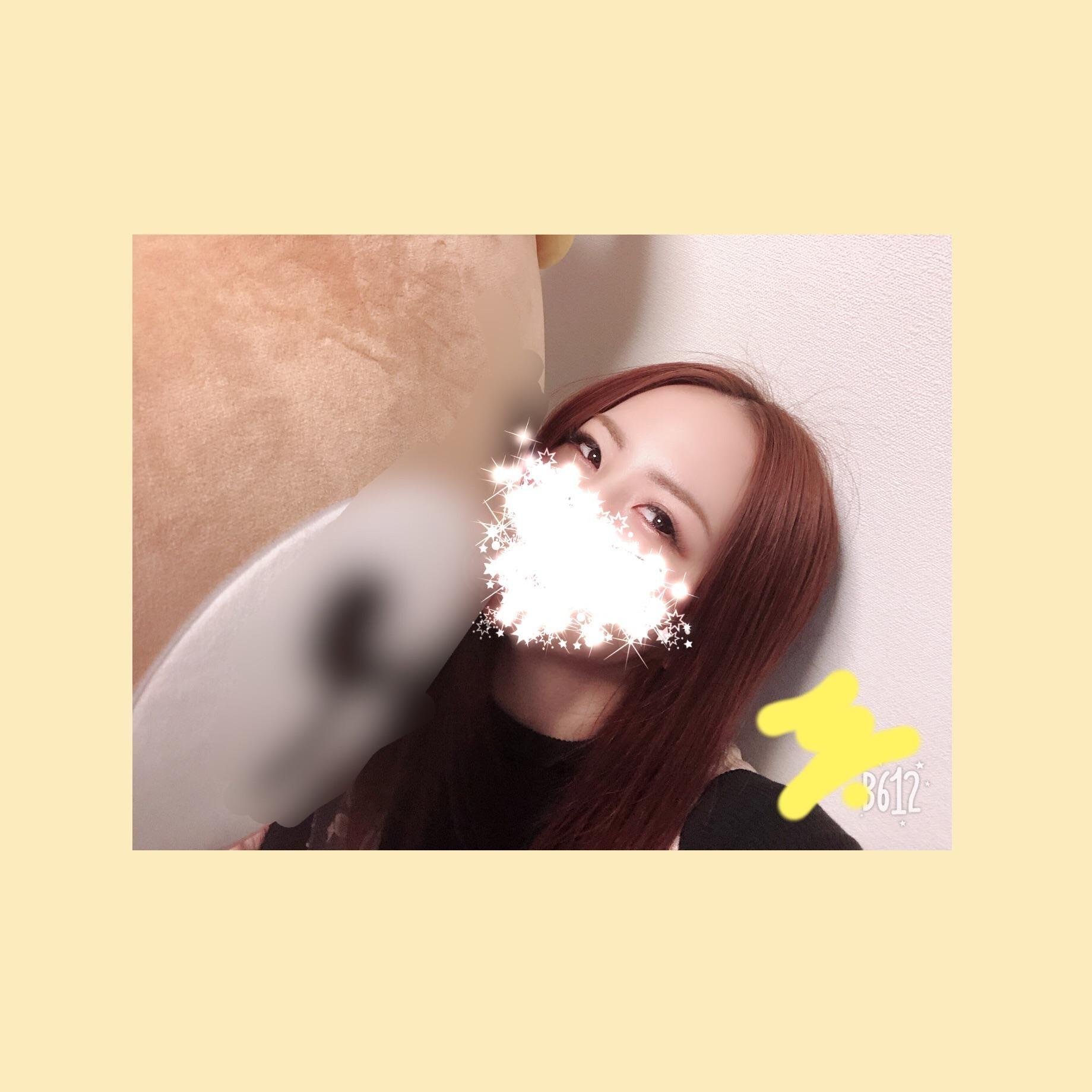「出勤してます☆」10/17(10/17) 19:51 | ゆずの写メ・風俗動画