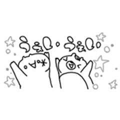 「テスト」10/17(10/17) 19:56 | じゅいの写メ・風俗動画