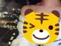 ゆかり(変態肉便器)|Seline-セリーヌ- 名古屋店