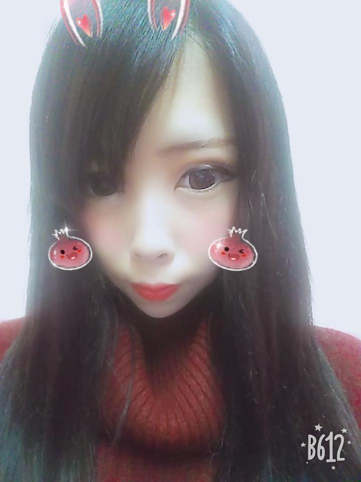 「(*^▽^)/★*☆♪」10/17(10/17) 21:08 | ほのか【池袋店】の写メ・風俗動画