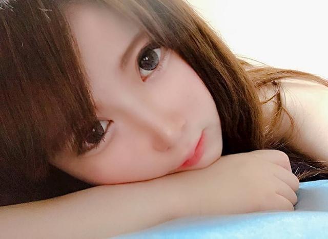 「ちなのぶろぐ」10/17(10/17) 21:21 | ちなの写メ・風俗動画