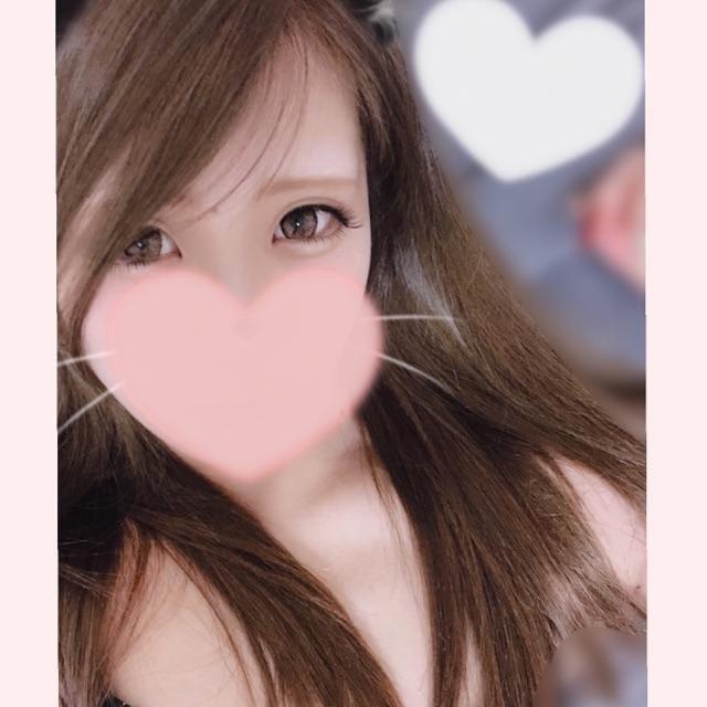 「しゅきん」10/17(10/17) 21:31 | りおの写メ・風俗動画