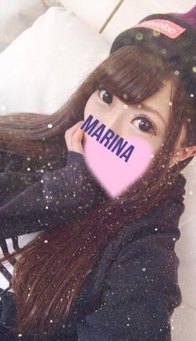 「? aくんへ ?」10/17(10/17) 21:39   まりなの写メ・風俗動画