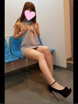 「熱(´・・`)」10/17(10/17) 21:56 | 愛咲 ゆうりの写メ・風俗動画