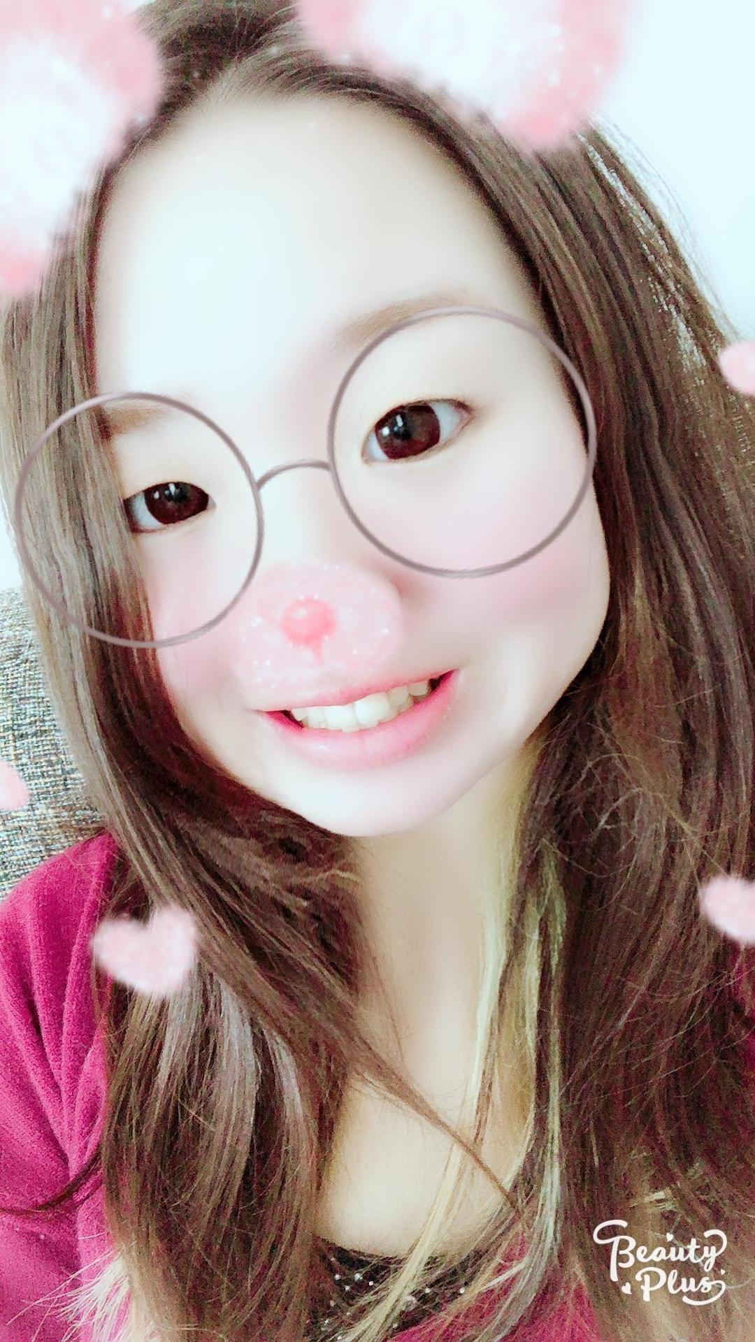 「笑顔の裏にはー」10/17(10/17) 21:59 | あいかの写メ・風俗動画