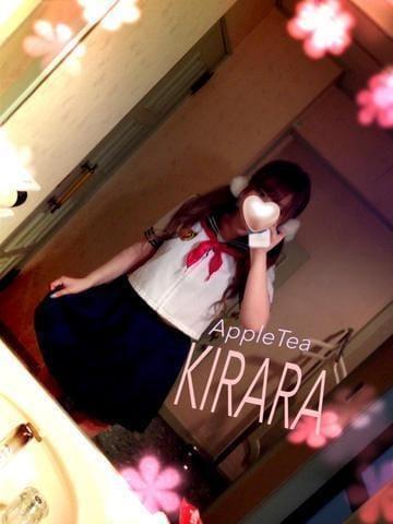 「☆きらら日記☆」10/17(10/17) 23:10 | きららの写メ・風俗動画
