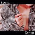KAZUHA|and can can(アンドキャンキャン)