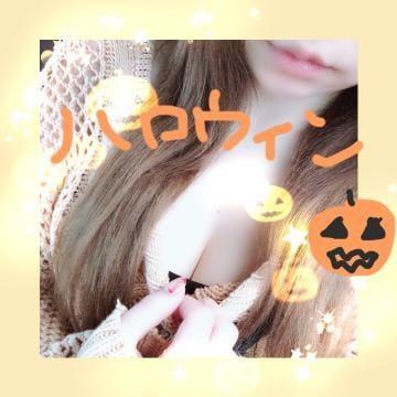 「★」10/18(10/18) 00:30   あいかの写メ・風俗動画