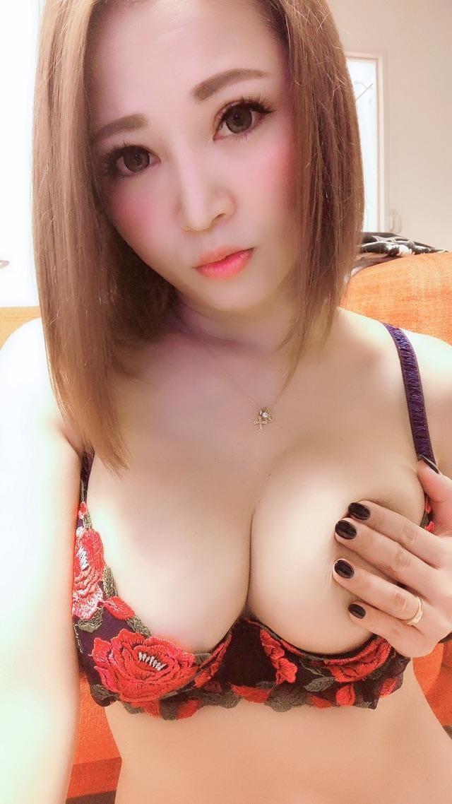 「gif」10/18(10/18) 00:40 | はんたぁーの写メ・風俗動画