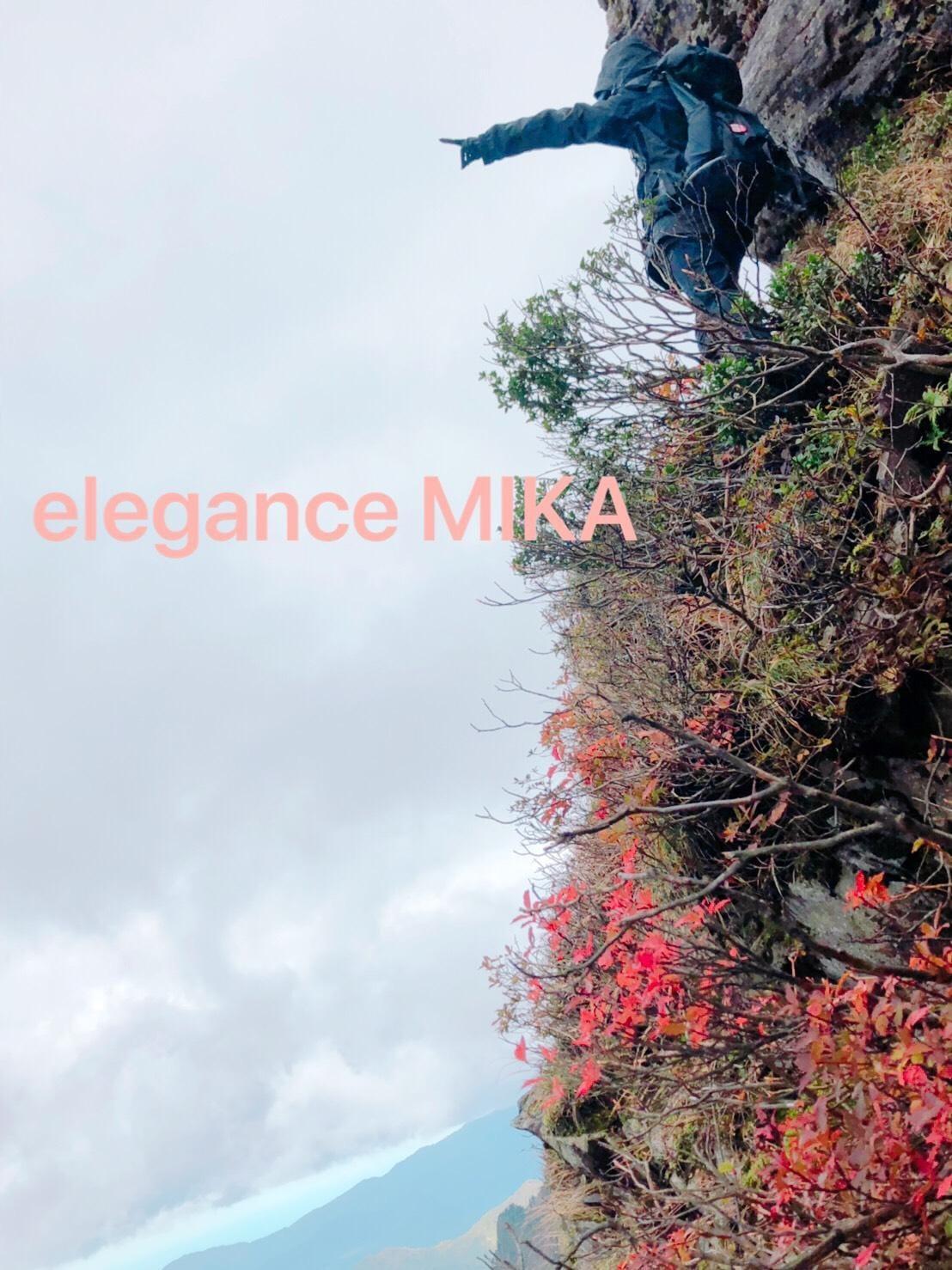 「久々に」10/18(10/18) 01:25 | Mika~みか~の写メ・風俗動画