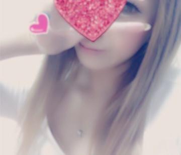 「こんばんは♪」10/18(10/18) 02:26 | こころの写メ・風俗動画