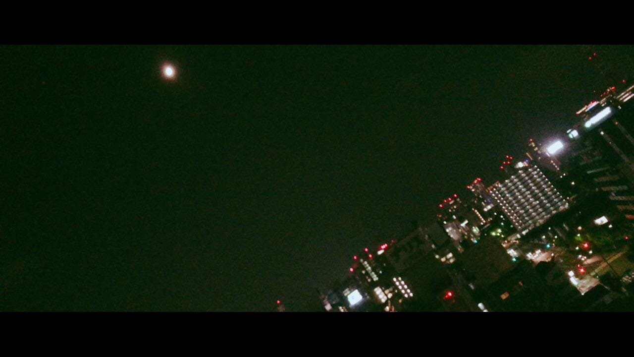 「こっちみてきいて」10/18(10/18) 02:28 | みずはの写メ・風俗動画