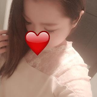 「チャット♡」10/18(10/18) 03:08 | ゆきなの写メ・風俗動画