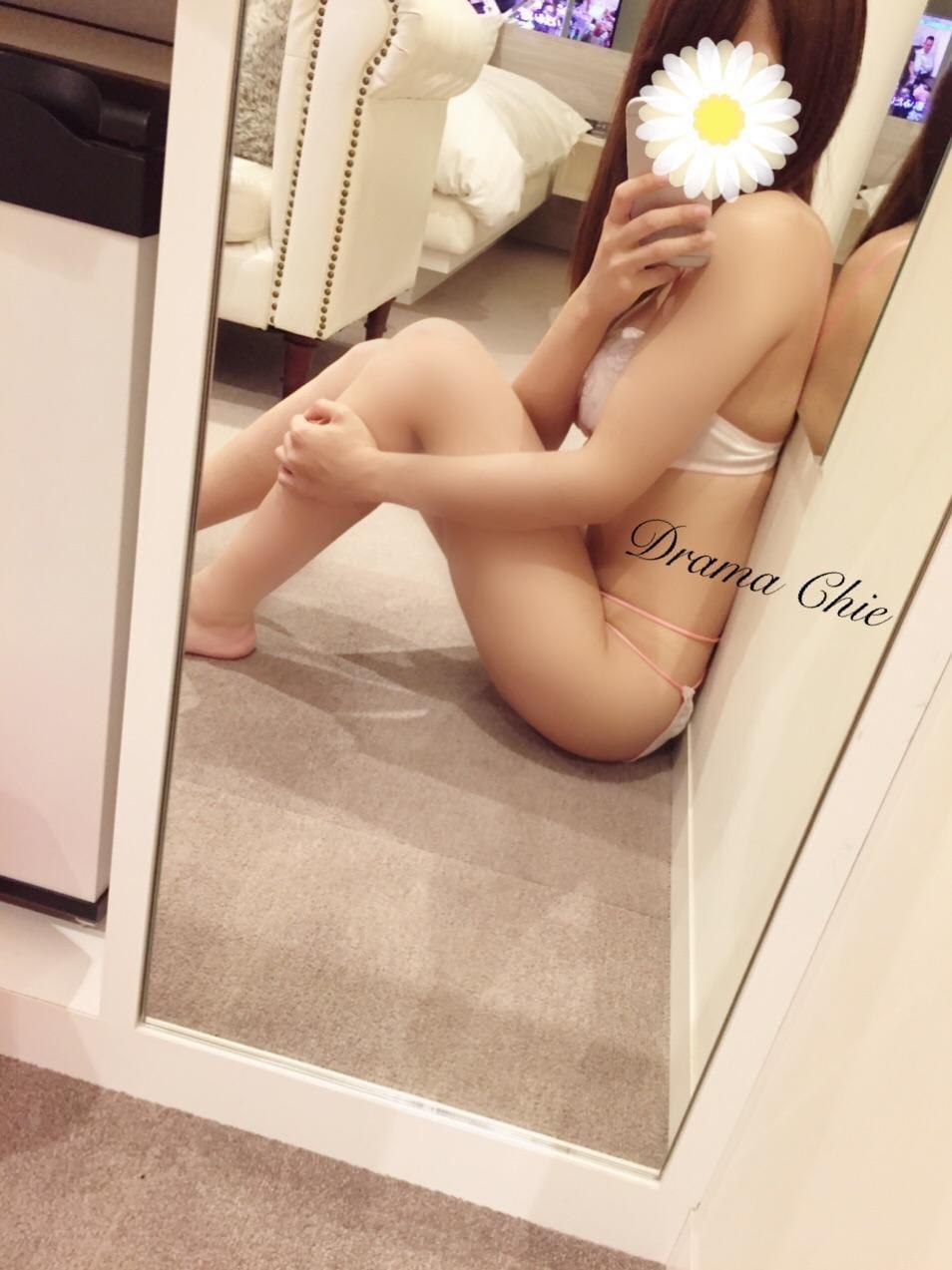 「ゆる〜くがんばります?」10/18(10/18) 03:15   ちえの写メ・風俗動画