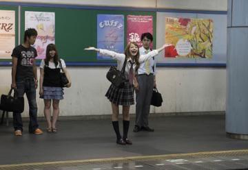 「[お題]from:エロザイルさん」10/18(10/18) 06:21   あさひの写メ・風俗動画