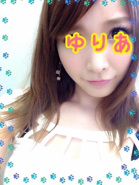 「おはよう☺」10/18(10/18) 09:33 | ゆりあの写メ・風俗動画