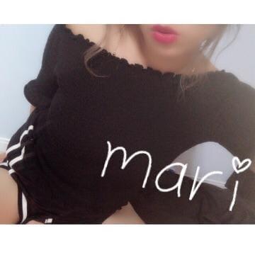 「おはようございます♡」10/18(10/18) 11:12 | まりの写メ・風俗動画