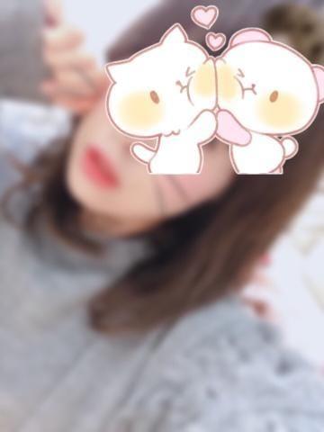 「きのう」10/18(10/18) 11:22 | トモミの写メ・風俗動画