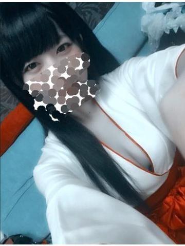 「やほー」10/18(10/18) 12:32   井上 モエの写メ・風俗動画