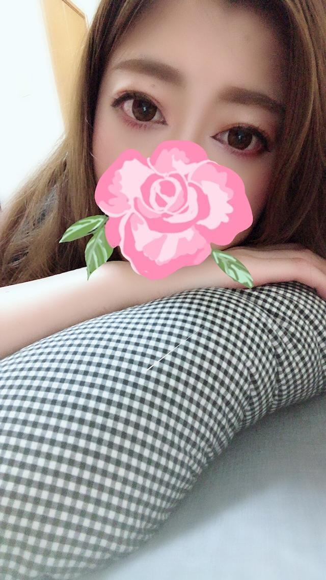 「りあのブログ」10/18(10/18) 14:13   りあの写メ・風俗動画