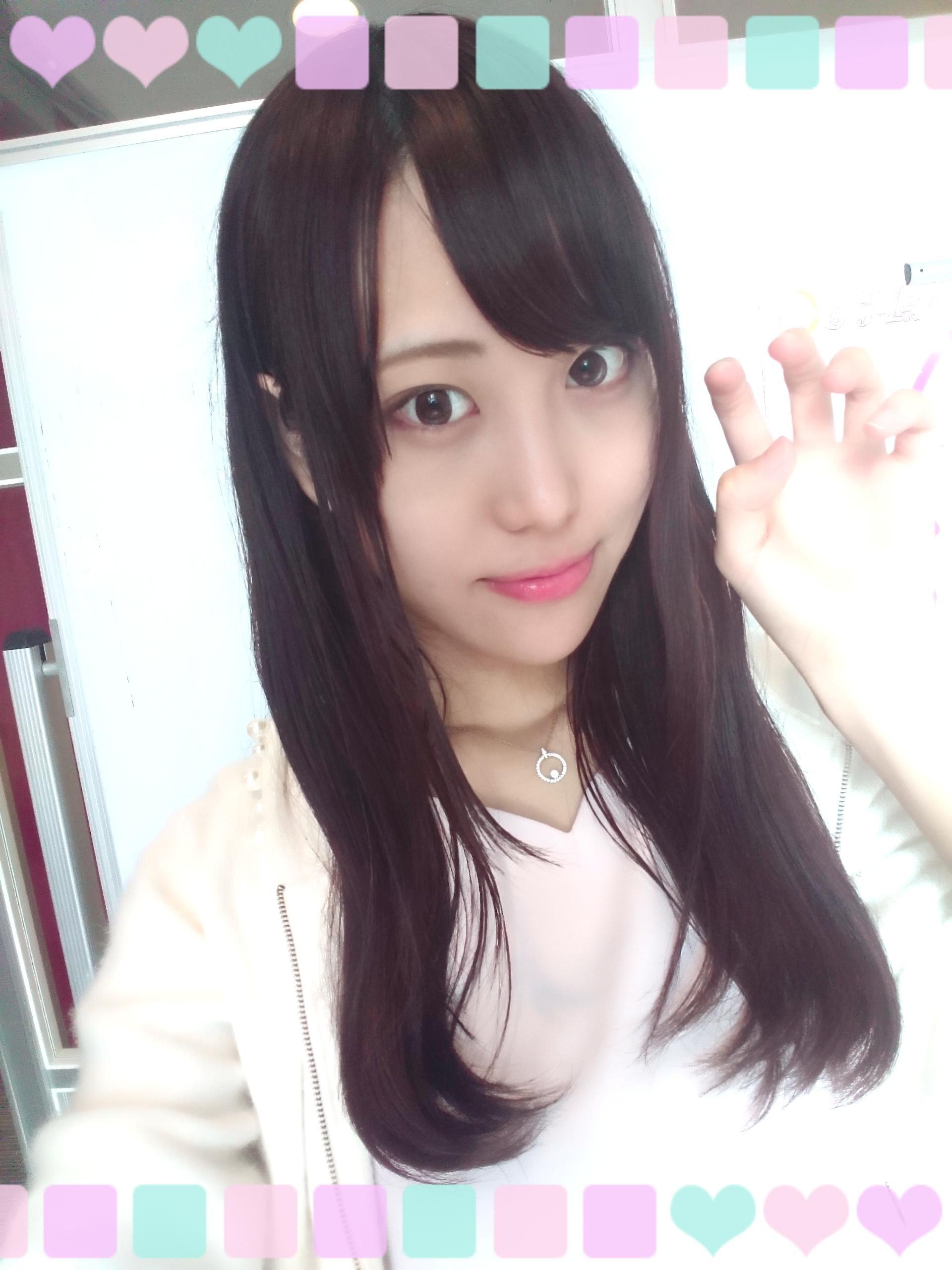「ご予約ありがとう?」10/18(10/18) 14:31 | 梨里花(りりか)の写メ・風俗動画