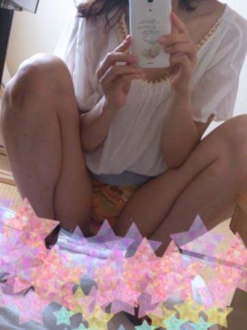 「こんにちは☆」10/18(10/18) 15:23   カホの写メ・風俗動画