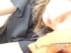 「こんにちは♪」10/18(10/18) 15:25 | みおんの写メ・風俗動画