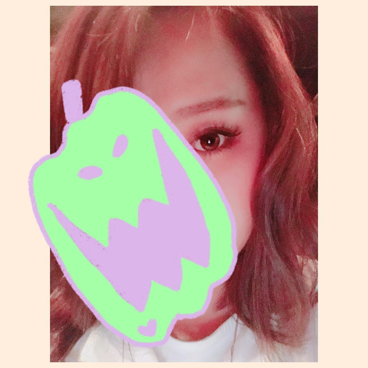 「こんにちわ」10/18(10/18) 15:57   れいの写メ・風俗動画