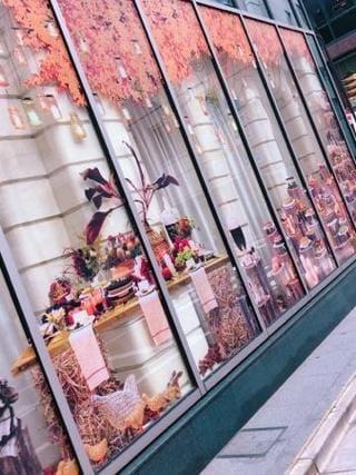 「ルンルン♪」10/18(10/18) 18:07 | アリスの写メ・風俗動画