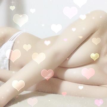 「さむいっ(´・ω・`)☆彡」10/18(10/18) 18:40 | りあの写メ・風俗動画