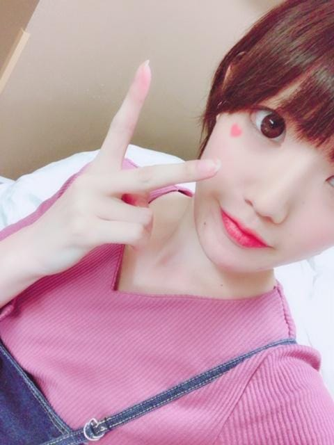 「こんばんは♡」10/18(10/18) 18:48 | レミの写メ・風俗動画