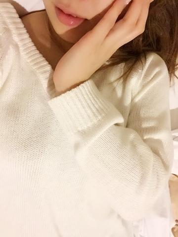 「先程のHさん★」10/18(10/18) 19:31 | 海(うみ)の写メ・風俗動画