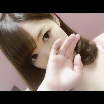 「こんばんは♪」10/18(10/18) 20:56 | モコちゃんの写メ・風俗動画