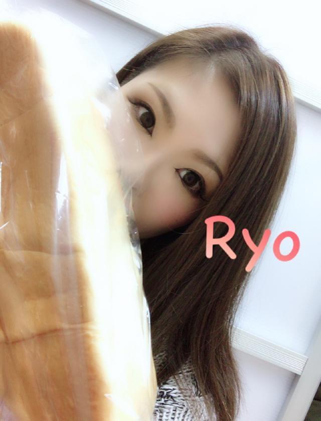 「お礼(о´∀`о)」10/18(10/18) 21:53 | 涼の写メ・風俗動画