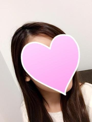 「明日は出勤」10/18(10/18) 21:59   ヒナの写メ・風俗動画