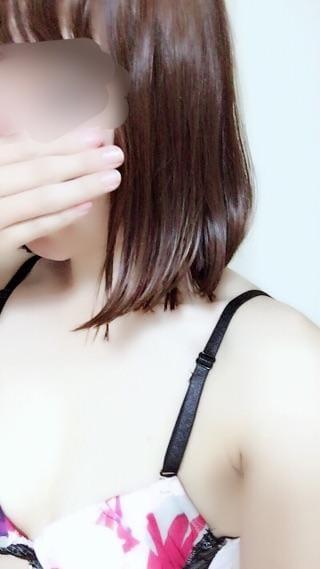 「いい感じ?」10/19(10/19) 00:08 | さゆりの写メ・風俗動画