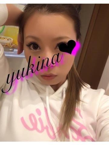 「??yukina??」10/19(10/19) 05:30   ユキナ【PREMIUM】の写メ・風俗動画