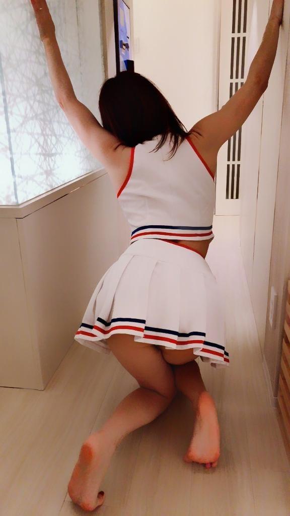 「smile…2」10/19(10/19) 10:37 | りこ 【憧れの美人妻】の写メ・風俗動画