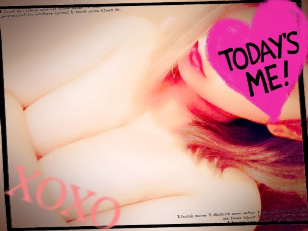 「おはようございます」10/19(10/19) 11:14 | ちぃちゃんの写メ・風俗動画