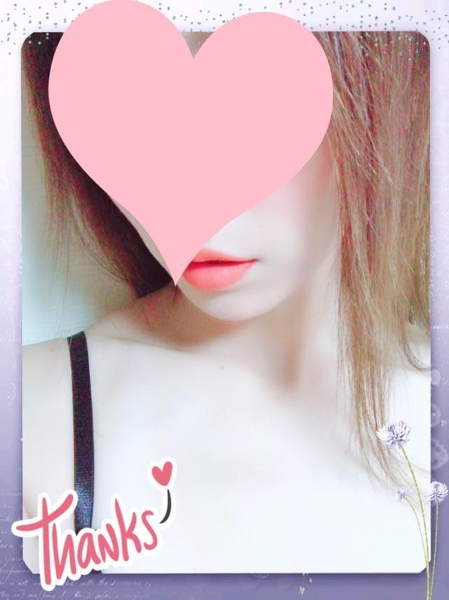 「させぼくらぶぅ〜??」10/19(10/19) 12:49 | じゅりの写メ・風俗動画