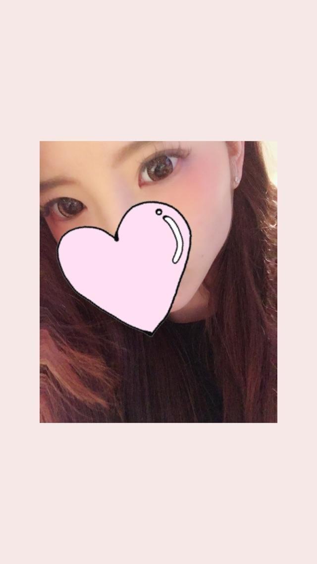 「19日」10/19(10/19) 13:06   の写メ・風俗動画
