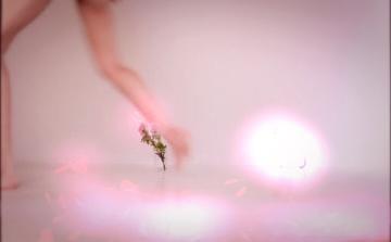 「ありがとうございます?」10/19(10/19) 15:54 | 秋元の写メ・風俗動画