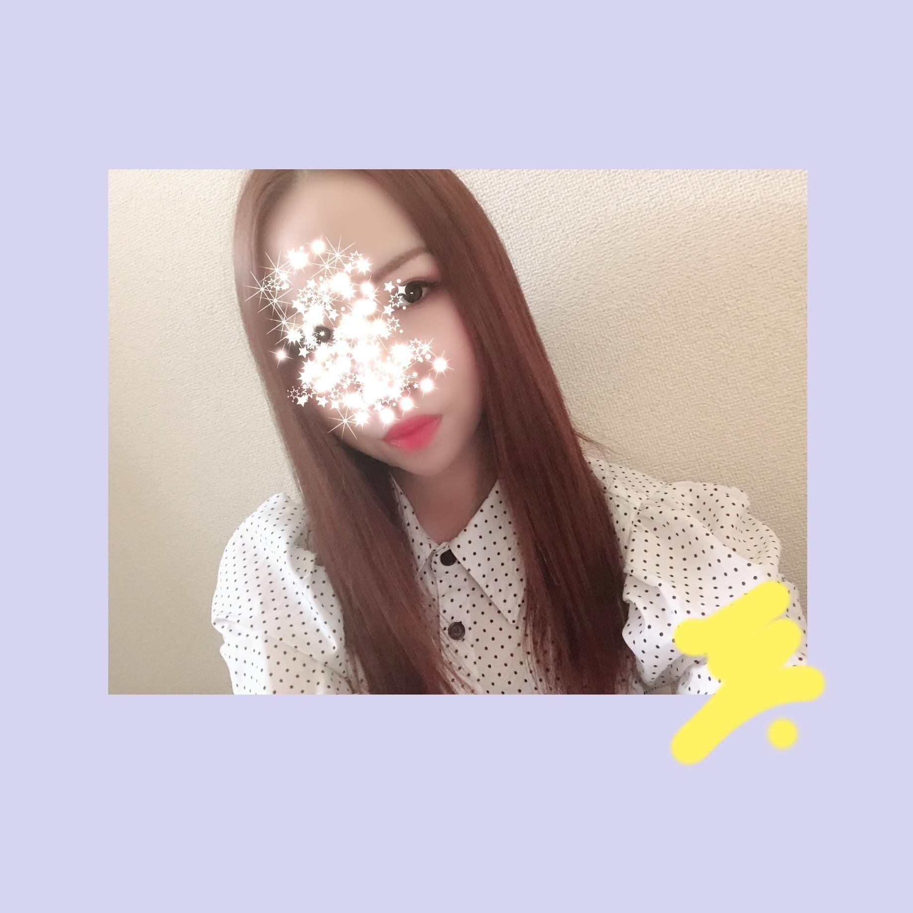 「こんにちは(^^)/」10/19(10/19) 17:25 | ゆずの写メ・風俗動画