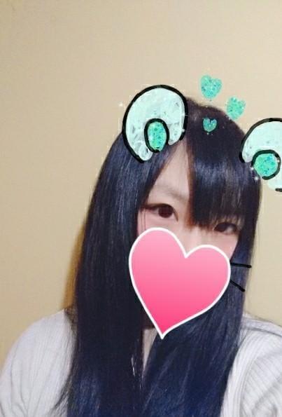 「しゅーっきん」10/19(10/19) 17:33 | せいなの写メ・風俗動画