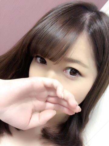 「19時まで」10/19(10/19) 18:54 | モコちゃんの写メ・風俗動画